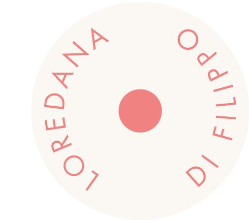 Loredana Di Filippo